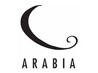 cliente-arabia