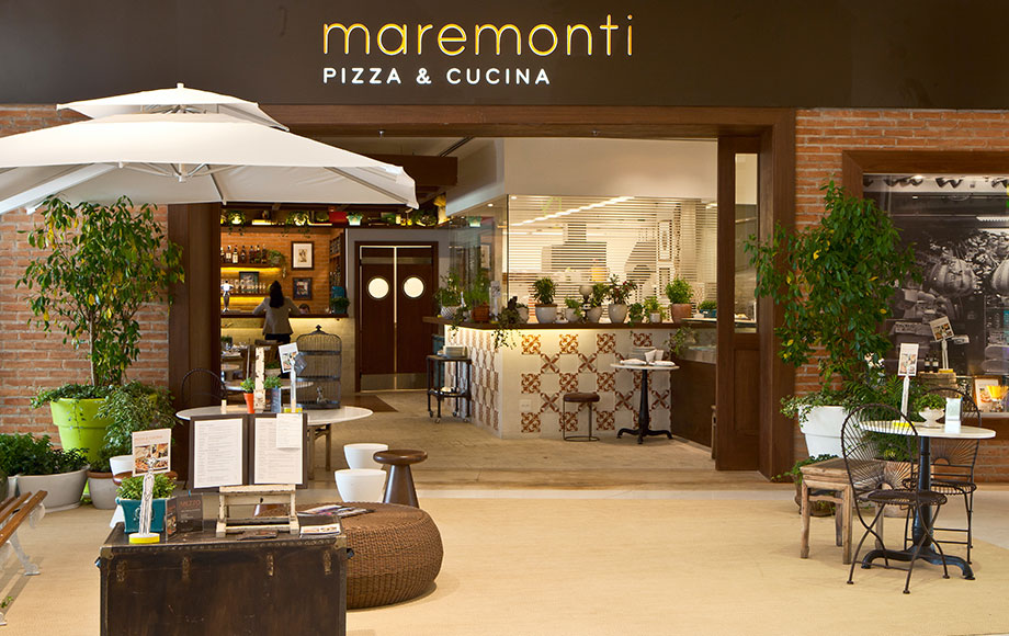 projeto-maremont