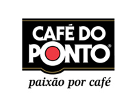 cliente-cafe-do-ponto