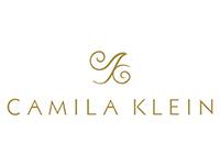 cliente-camila-klein