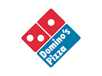 cliente-dominos
