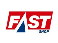 cliente-fast-shop