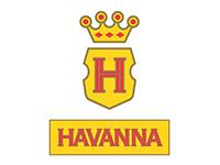 cliente-havanna