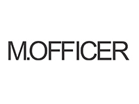 cliente-m-officer