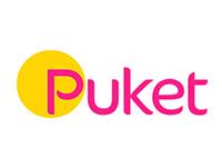 cliente-puket