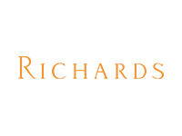 cliente-richards
