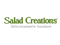 cliente-salad-creations