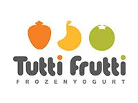 cliente-tutti-fruti