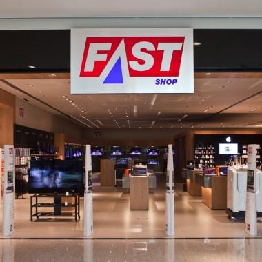 construcao-da-fast-shop-0000