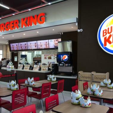 construcao-de-lanchonete-burger-king-0002