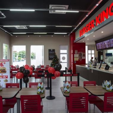 construcao-de-lanchonete-burger-king-0003