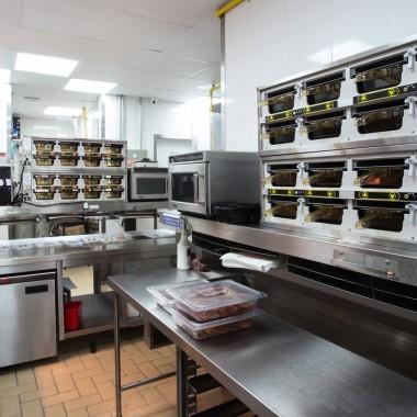 construcao-de-lanchonete-burger-king-0004