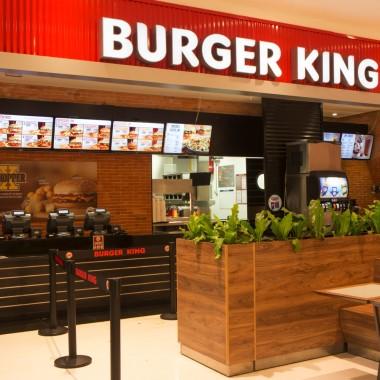 construcao-de-lanchonete-burger-king-0005
