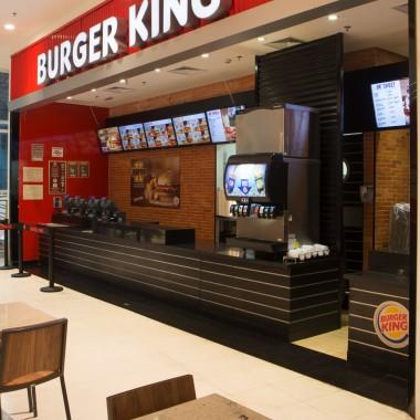 construcao-de-lanchonete-burger-king-0006