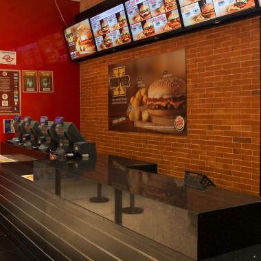 construcao-de-lanchonete-burger-king-0007