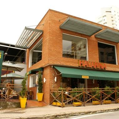 construcao-do-cafe-havanna-0000