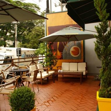 construcao-do-cafe-havanna-0002