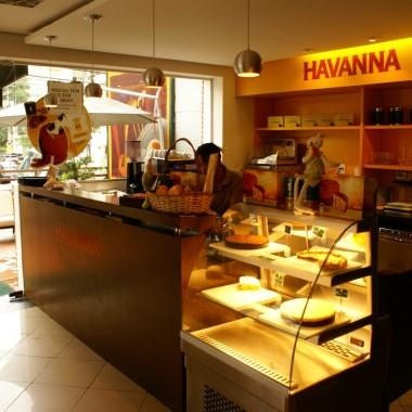 construcao-do-cafe-havanna-0003