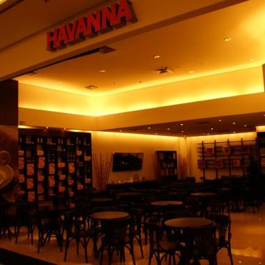 construcao-do-cafe-havanna-0004