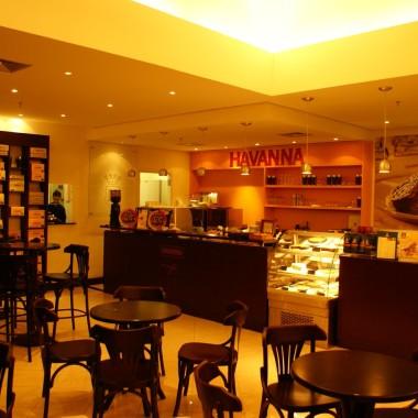 construcao-do-cafe-havanna-0005