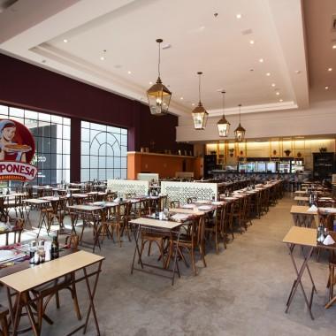 construcao-do-restaurante-camponesa-0002