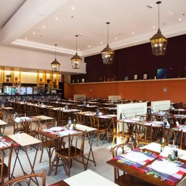 construcao-do-restaurante-camponesa-0003