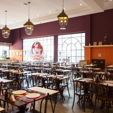 construcao-do-restaurante-camponesa-0004