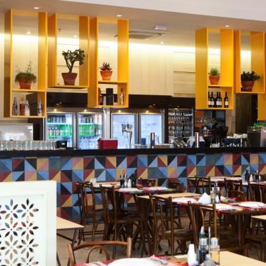 construcao-do-restaurante-camponesa-0005