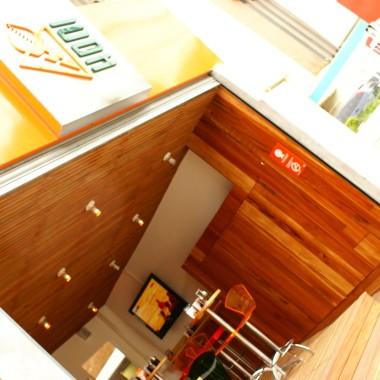 construcao-do-restaurante-japones-koni-0000