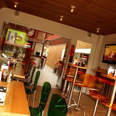 construcao-do-restaurante-japones-koni-0001