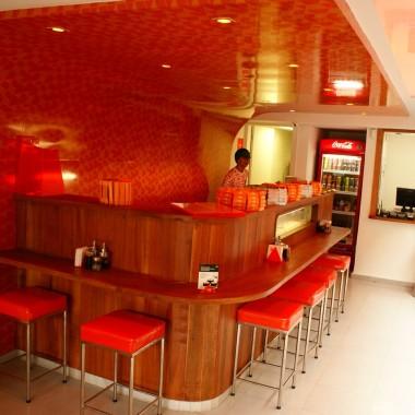 construcao-do-restaurante-japones-koni-0002