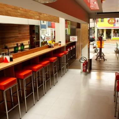 construcao-do-restaurante-japones-koni-0003