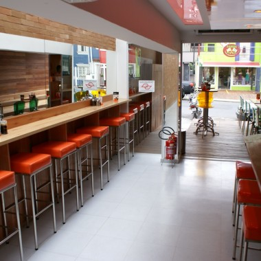 construcao-do-restaurante-japones-koni-0004