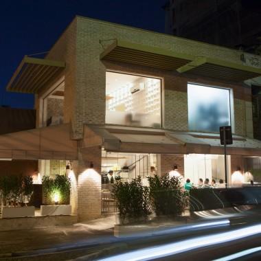 construcao-do-restaurante-maremoto-0000