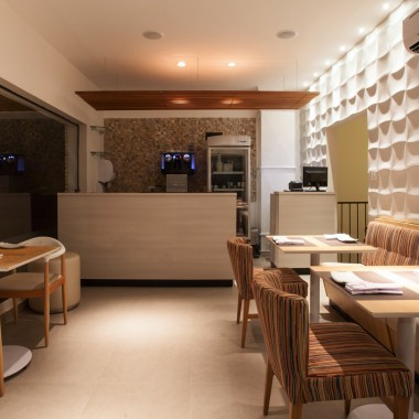 construcao-do-restaurante-maremoto-0001