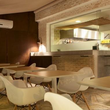 construcao-do-restaurante-maremoto-0003