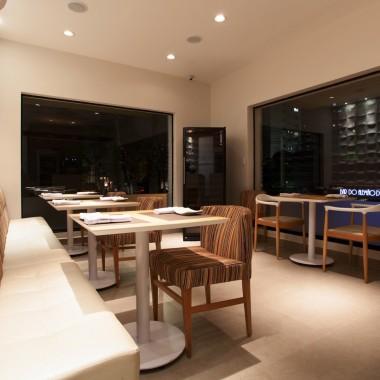 construcao-do-restaurante-maremoto-0004