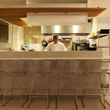 construcao-do-restaurante-maremoto-0005
