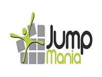 jumpmania