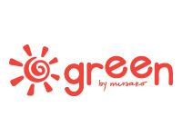 logo-green-cliente